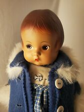 *Flawless* Effanbee Patsy Doll reproduction by Effanbee Fast Shipping