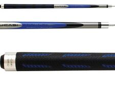 Lucasi Hybrid L-H10 Pool Cue Stick + 11.75/12.75mm Shaft + Uni-loc + FREE CASE
