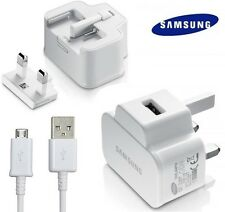 """GENUINE BATTERY & DATA CABLE CHARGER FOR SAMSUNG Galaxy Tab A 9.7"""" Tablet"""
