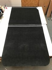 VW TRANSPORTER T5 LWB 6mm Roof Panel Plylining Ply lining Kit Camper Van XT Trim