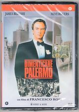 dvd DIMENTICARE PALERMO James BELUSHI Mimi ROGERS