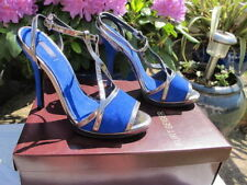 Kurt Geiger 100% Leather Very High (greater than 4.5\) Women's Heels""