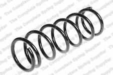 KILEN 53269 FOR FORD FOCUS Hatch FWD Rear Coil Spring