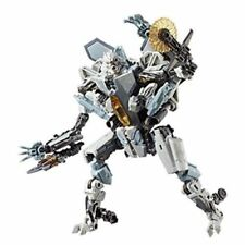 Action figure di transformer e robot originale aperti dimensioni 20cm