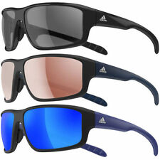 c9b3bcba5f adidas Sport Sunglasses for Men