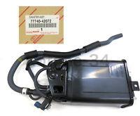 Genuine OEM Ford 3S4Z-9F675-CC Vapor Canister Filter 3S4Z9F675CC