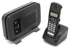 NEC DTL-8R-1 DSX Dterm Cordless DECT Phone Part#  730095 NEW IN THE BOX