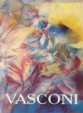 VASCONI Franco - Vasconi