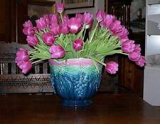 Villeroy & Boch Vasen Keramiken-Motiv