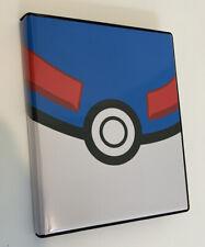 Pokemon SM DRAGON MAJESTY Complete Set - All GX, Full Arts & Trainer - Mint