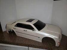 Rc Hard Body Chrysler 300 hemi C
