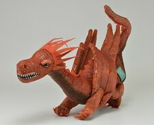 """Harry Potter and the Goblet of Fire - 12"""" Chinese Fireball Dragon Plush - NECA"""