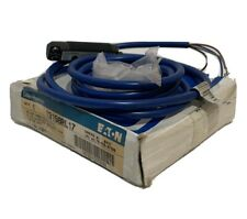 13150RL17-A1 Cutler Hammer Prism Photoelectric Sensor --SA