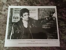 Cruising - 7 press photos - Al Pacino, Paul Sorvino, William Friedkin