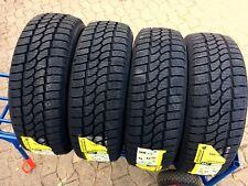 2x 215/65 R16C 109/107R KORMORAN by Michelin VanP Winterreifen Winter Reifen NEU