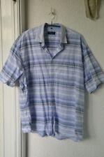 Chemise hommes, taille XXL ou 45-46, Bexley on, mi-, 100% coton, P. photos
