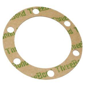 Locking Hub Gasket Seal For Suzuki Samurai 85-95 SJ410 80-84 4384280001 ECs