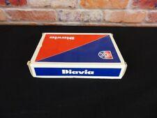 Vintage Dal Negro Italian Playing Cards Trevisio Poker Rummy Diavia