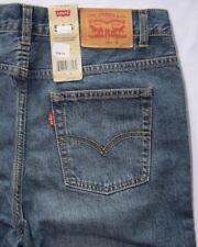 Levi's 505 Regular Fit Men's Jeans Short
