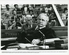 MARLON BRANDO A DRY WHITE SEASON  1989 VINTAGE PHOTO ORIGINAL