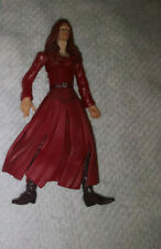 Marvel Legends X3 Jean Grey Loose