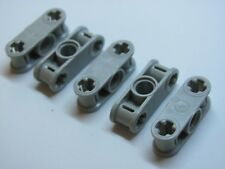 LEGO 32184 @@ Technic, Axle and Pin Connector (x5) @@ 5218 5222 7471 8448 10024