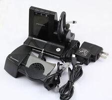 Plantronics Savi W730 Wireless Office Headset With HL10 & 6 Months assurance USA