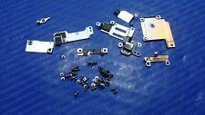 """iPhone 6  4.7""""  A1549  MG4X2LL/A AT&T  64GB OEM Screw Set Screws GS91866 GLP*"""