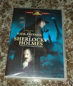 DVD cine español 2