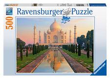 Puzzles et casse-tête Ravensburger paysages