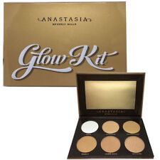 Anastasia Beverly Hills Glow Kit ULTIMATE GLOW Highlighter New Ship from US