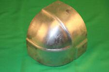 20311038 LOT of 100 FLAT HEAD SHEET METAL SCREW #8 X 3//4 SELF TAP