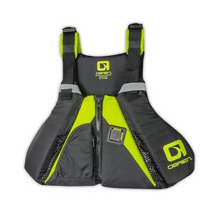 New O'Brien SUP Arsenal Life Jacket XL-XXL