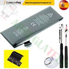 Bateria original Bl6p Bl-6p para Nokia 6500 6500c Classic 7900 Prism