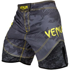 "FIGHTSHORT VENUM TRAMO  ""NEUF"" ! Arts martiaux Sports Boxe Running Krav maga"