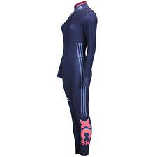 Adidas Biathlon in Ski Anzüge günstig kaufen | eBay