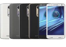 Motorola Droid Turbo 2 XT1585 r(Verizon)Unlocked Smartphone Phone AT&T T-Mobile