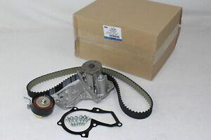 Original Ford Zahnriemensatz +  Wasserpumpe 1,6 Ecoboost Benzinmotor 2209697