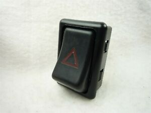 LUCAS HAZARD LIGHT SWITCH TRIUMPH DOLOMITE stag gt6 2000 2500 tr6 morgan