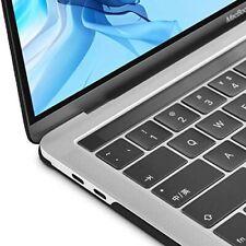 "Apple MacBook Pro 16"" (512GB SSD, Intel Core i7 9ª generazione, 2,60 GHz, 16GB)"