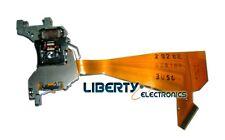 NEW OPTICAL LASER LENS PICKUP for Volvo navigation unit 3AF410 / 3AF390