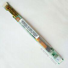 For eMachines E527 E625 E725 E727 Backlight LCD Screen Inverter Board NEW US