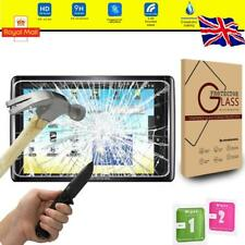 Tablet Tempered Glass Screen Protector Cover For ARCHOS 101 Internet Tablet