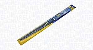 MAGNETI MARELLI Wiper Blade For NISSAN PEUGEOT HONDA CITROEN HYUNDAI II 6426E5