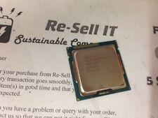CPU et processeurs de LGA 1155/Socket H2