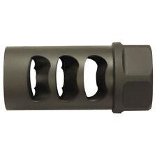 Apa Gen Ii Little Bastard Muzzle Brake 5/8x24 Tpi up to 6.5mm