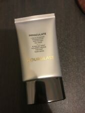 #BARE HOURGLASS Immaculate Liquid Powder Foundation Full Size Rrp $81