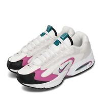 Nike Wmns Air Max Triax White Active Fuchsia Women Running Shoes CQ4250-102