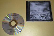 Hindemith Britten Penderecki - Lachrymae / ECM New Series 1993 / Germany / Rar