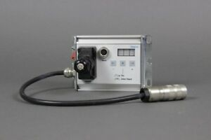 Festo Ea-Schnittstelle End Position Controller SPC11-MTS-AIF 192218